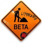 beta-splash