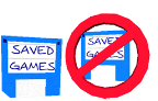 save_dont_save