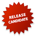 release-candidate
