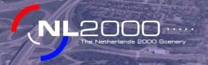 NL2000-Logo