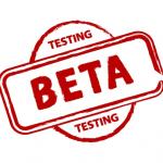 beta_test_banner