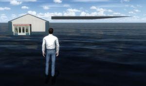 Prepar3D v4 visibility conditions for scenery? | SceneryDesign org